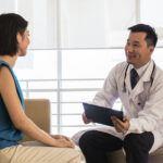 personali injury claims